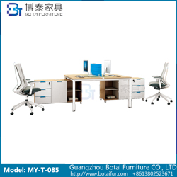 Modern Office Desk MY-T-085