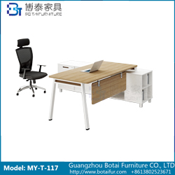 Modern Office Desk MY-T-117
