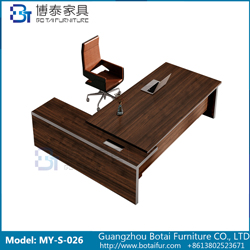 Modern Office Desk MY-S-026