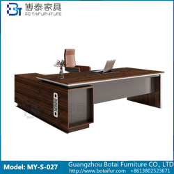 Modern Office Desk MY-S-027