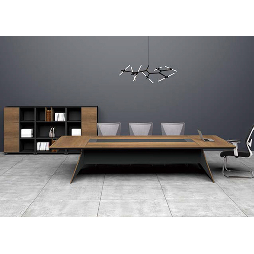 Modern Office Desk S005