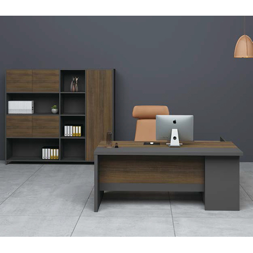 Modern Office Desk S006