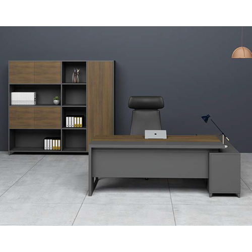 Modern Office Desk S008