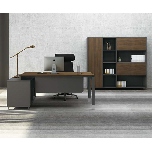 Modern Office Desk S011
