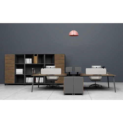 Modern Office Desk S015