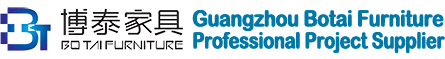 Guangzhou Botai Furniture CO LTD