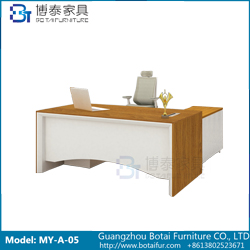 Modern Office Desk MY-A-05
