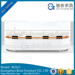 Reception desk RC 015