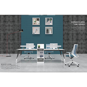 New Executive Desk BT51-45